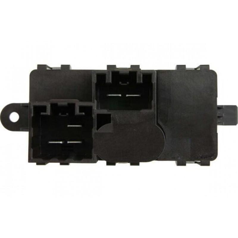 Blower Motor Resistor  68225054AA For JEEP CHRYSLER DODGE