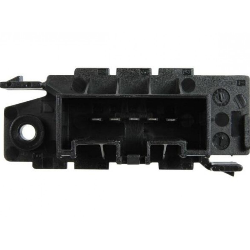 Blower Motor Resistor  68100532AA For OTHERS