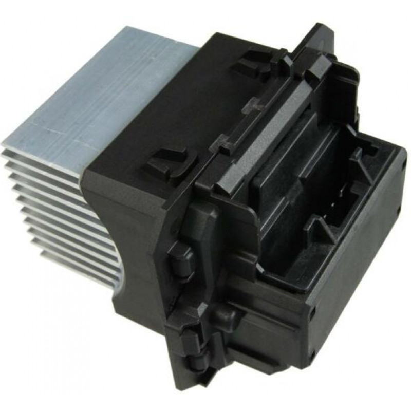 Blower Motor Resistor  JA2002 For MAZDA