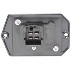 Blower Motor Resistor  8875052010 For TOYOTA