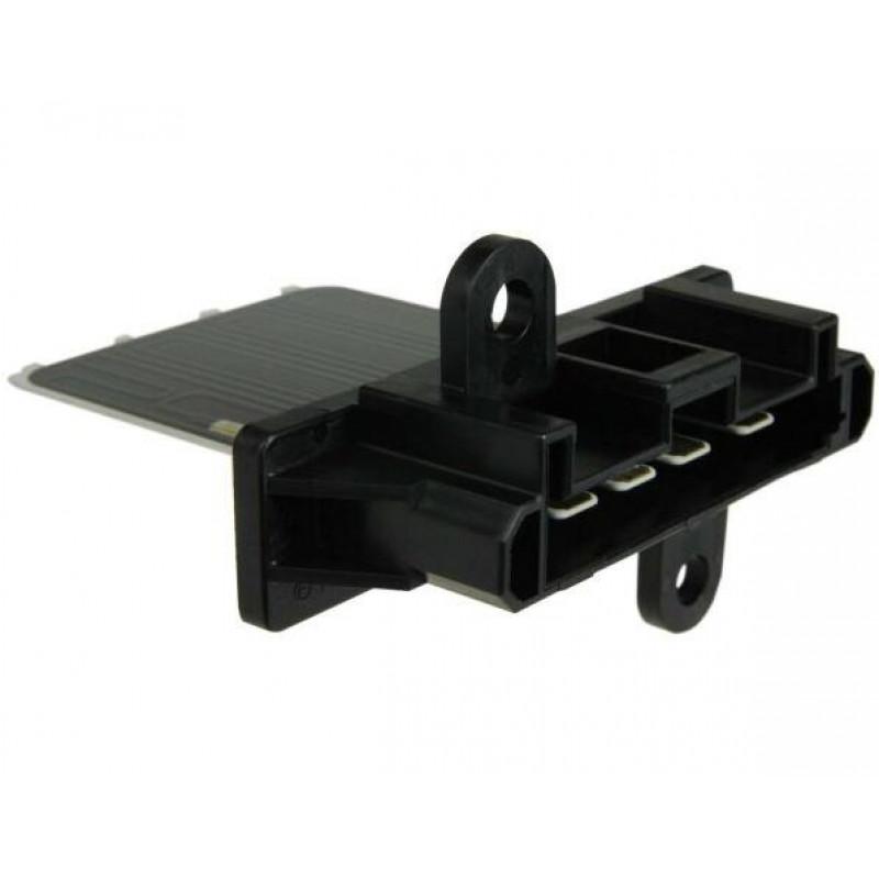 Blower Motor Resistor  271508H300 For CHEVROLET GMC
