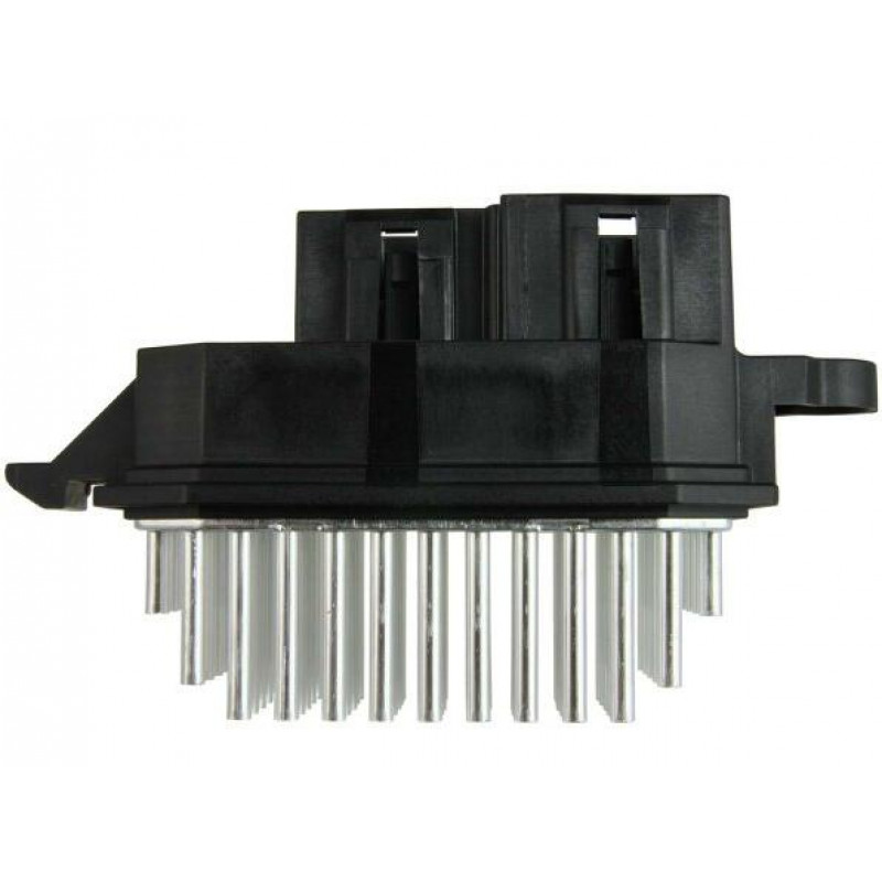 Blower Motor Resistor  277A14BU0A For OTHERS