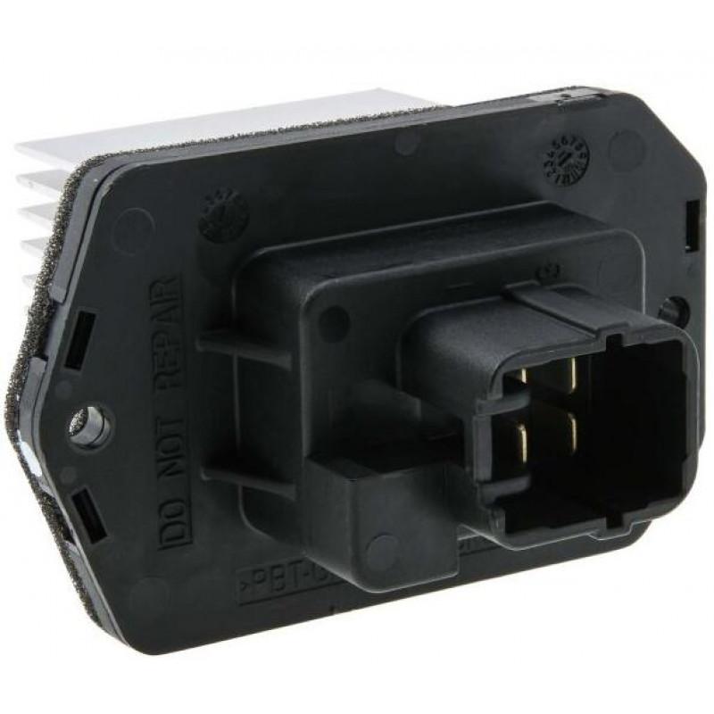 Blower Motor Resistor  JA2013 For OTHERS