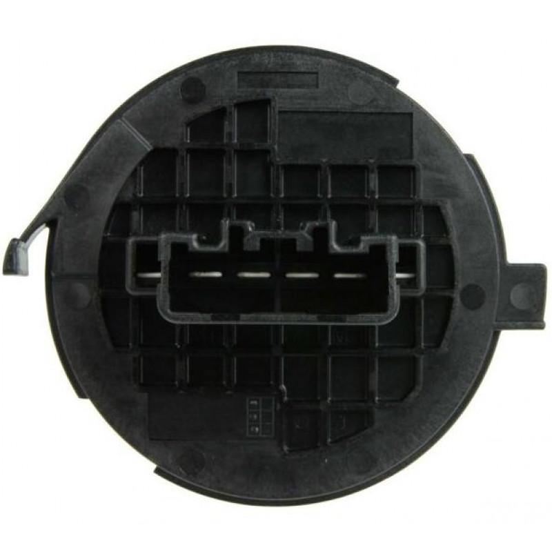 Blower Motor Resistor  JA2016 For MAZDA