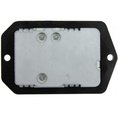 Blower Motor Resistor  79330T5RA01 For HONDA