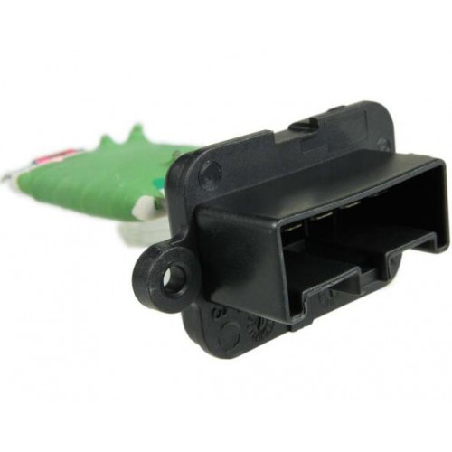 Blower Motor Resistor  68094679AA For OTHERS