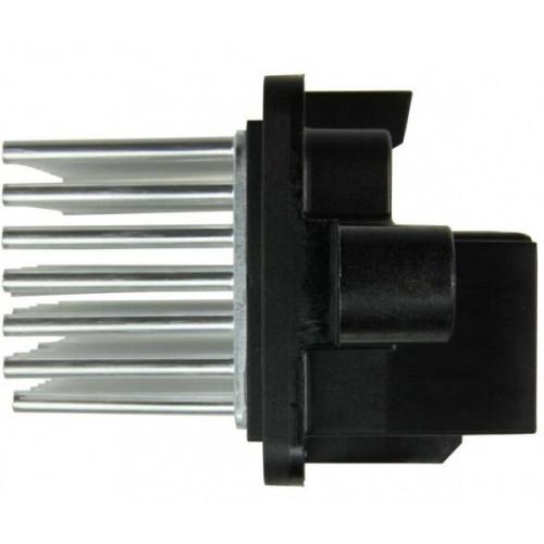 Blower Motor Resistor  JA2031 For OTHERS