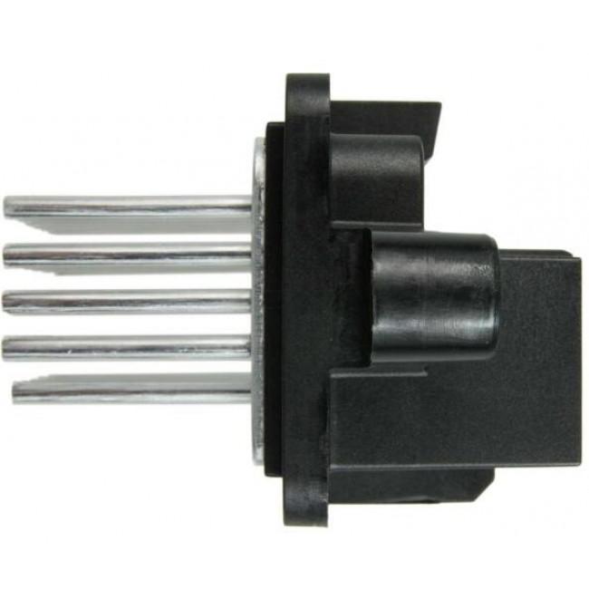 Blower Motor Resistor  JA2032 For OTHERS