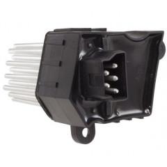 Blower Motor Resistor  64116820365 For BMW