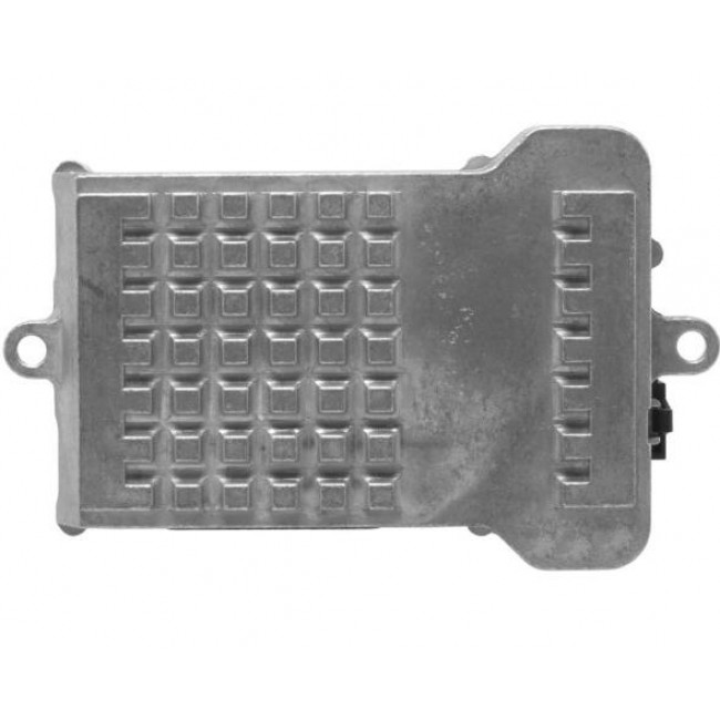 Blower Motor Resistor  64116918873 For BMW