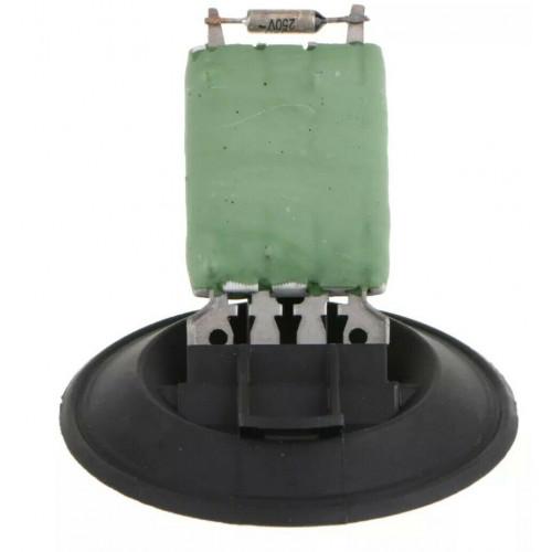 Blower Motor Resistor  6Q0959263 For AUDI VW