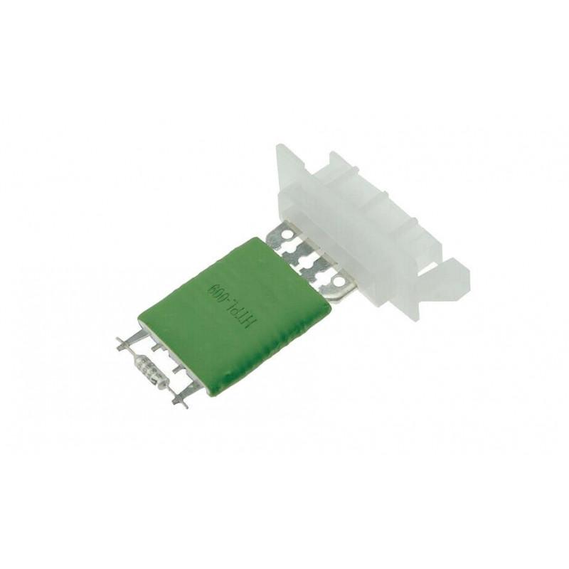 Blower Motor Resistor  7701207853 For Laguna
