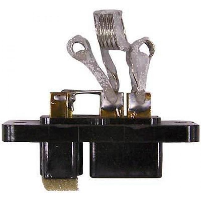 Blower Motor Resistor  UB93-61-B15 For MAZDA