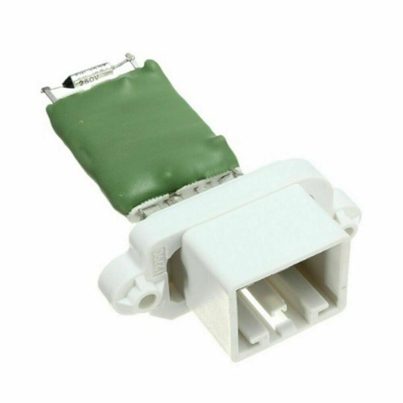 Blower Motor Resistor  3M5H18B647AC For FORD
