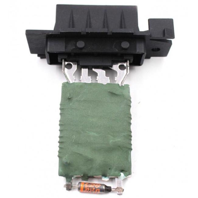 Blower Motor Resistor  77364061 For Peugeot