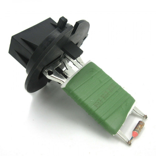 Blower Motor Resistor  46722909 For OTHERFiatS