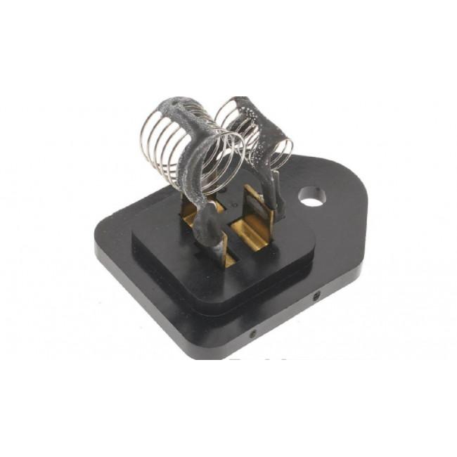 Blower Motor Resistor  JA1175 For MAZDA
