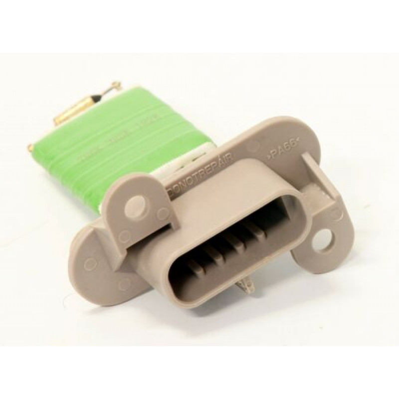 Blower Motor Resistor  RC.420.107 For BEMZ