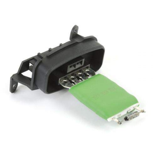 Blower Motor Resistor  0018212560 For BENZ
