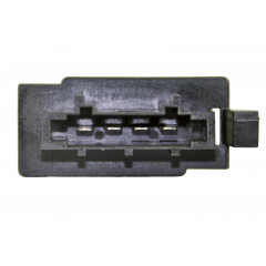 Blower Motor Resistor  18216760 For BENZ