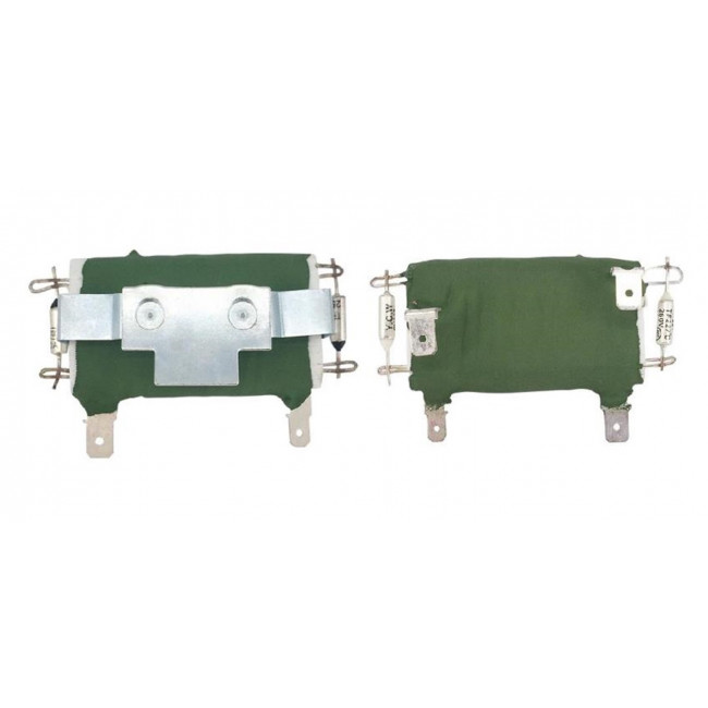 Blower Motor Resistor  X96230002 For BENZ