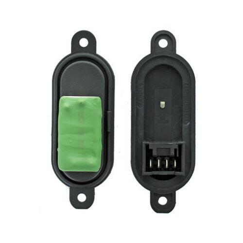 Blower Motor Resistor  1306599080 For UMPER