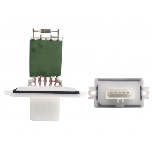 Blower Motor Resistor  485635AA For OTHERS