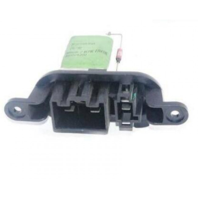 Blower Motor Resistor  A51004200 For Renault Master MKIII