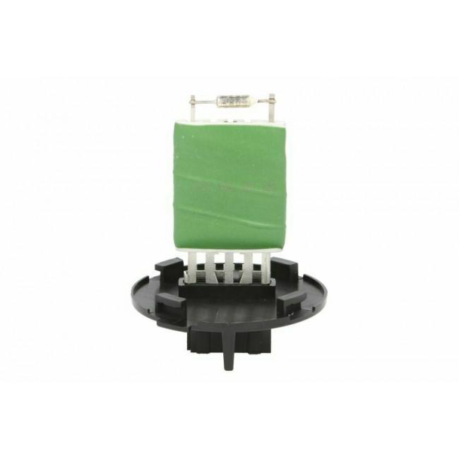 Blower Motor Resistor  6441CT For CITROEN DS3