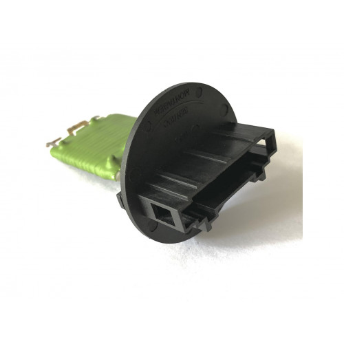 Blower Motor Resistor  RC.420.110 For AUDI VW