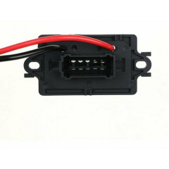 Blower Motor Resistor  7701207717 For RENAULT