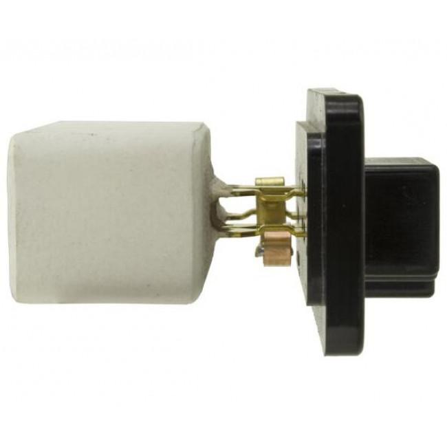 Blower Motor Resistor  JA1338 For TOYOTA