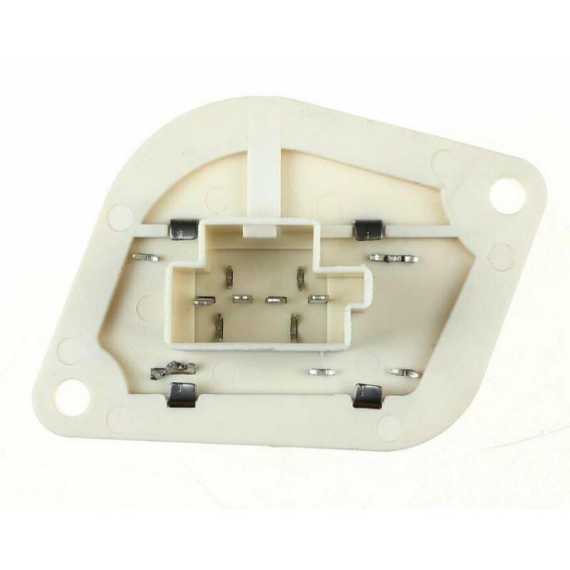 Blower Motor Resistor  4864957 For JEEP CHRYSLER DODGE
