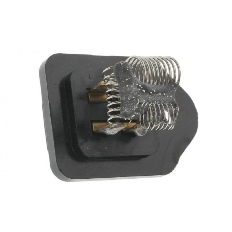 Blower Motor Resistor  JA1187 For OTHERS