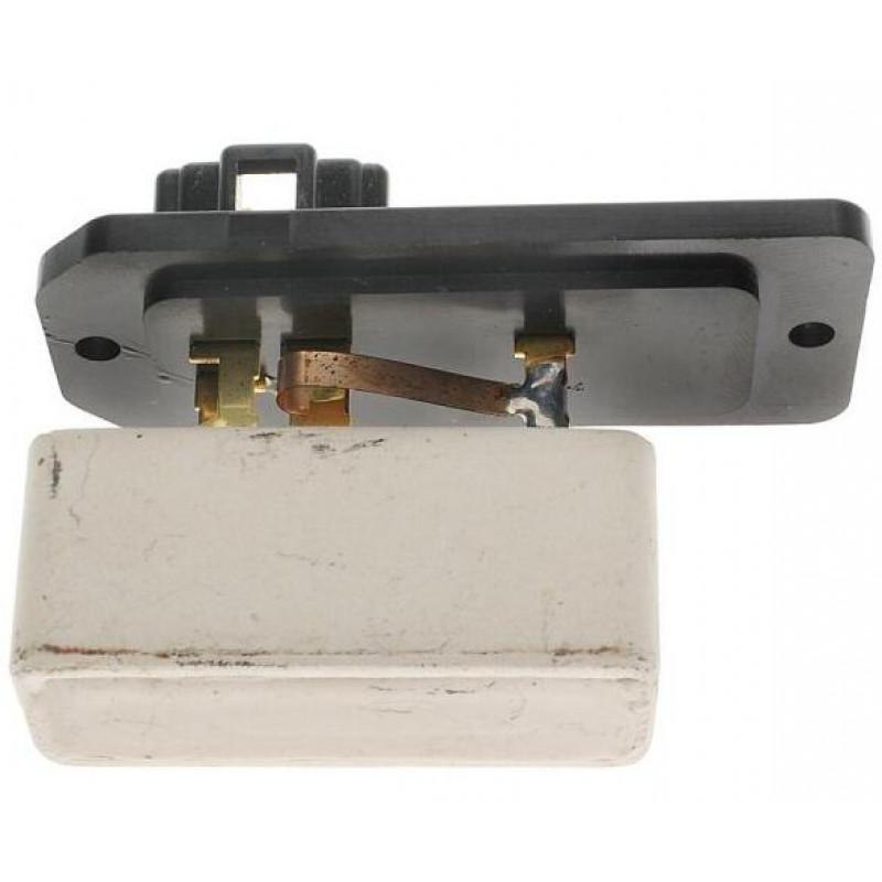 Blower Motor Resistor  1468107870 For TOYOTA