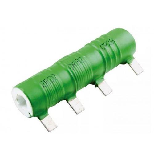 Blower Motor Resistor  PPWA112 For OTHERS