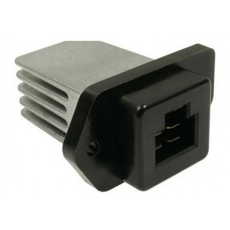 Blower Motor Resistor  NE51-61-B15 For MAZDA