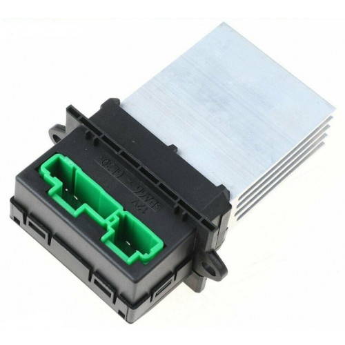 Blower Motor Resistor  6441.L2 For OTHERS