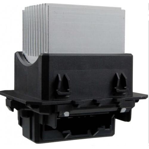 Blower Motor Resistor  27761-JE22A For NISSAN