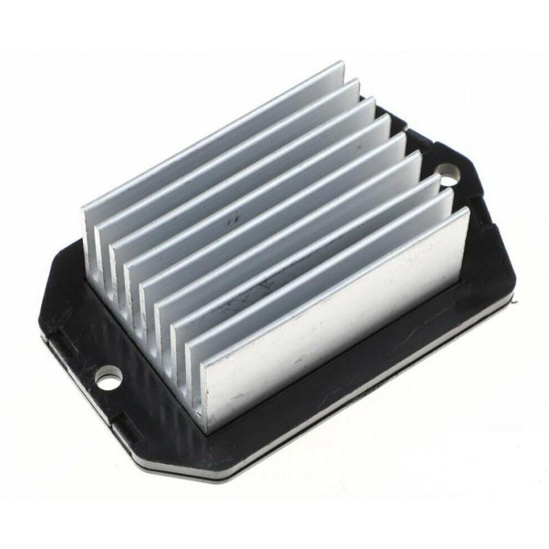 Blower Motor Resistor  077800-0710 For HONDA
