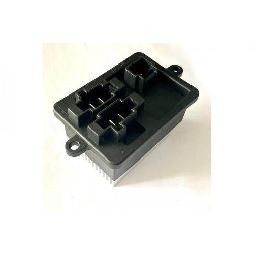 Blower Motor Resistor  GZ248810-7330 For JEEP CHRYSLER DODGE