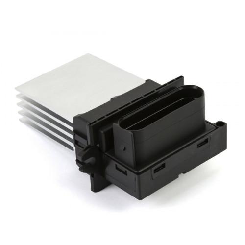Blower Motor Resistor  7701051272 For Renault