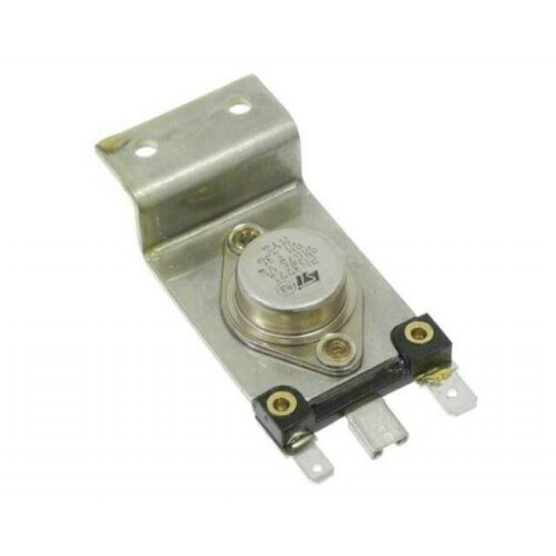 Blower Motor Resistor  64111381784 For BMW