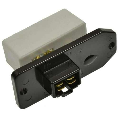 Blower Motor Resistor  JA1193 For MITSUBISHI
