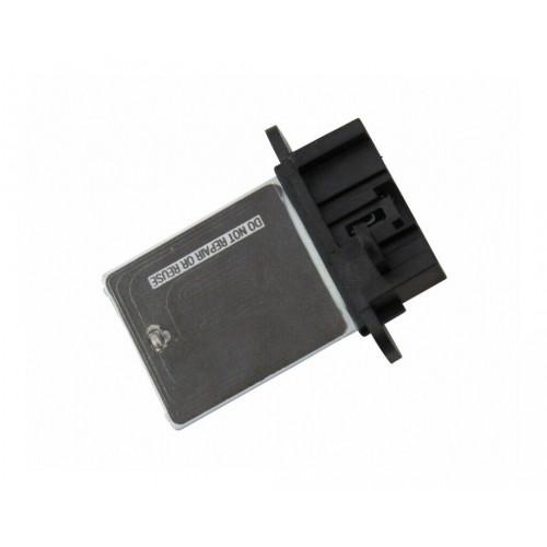 Blower Motor Resistor  27150-4M401 For CHEVROLET GMC
