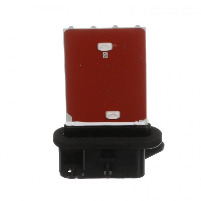 Blower Motor Resistor  94560526 For CHEVROLET GMC
