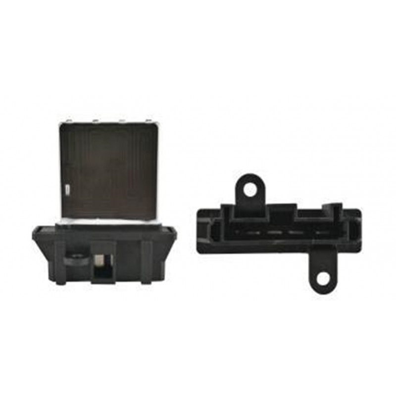 Blower Motor Resistor  RSMP-X27150 For OTHERS