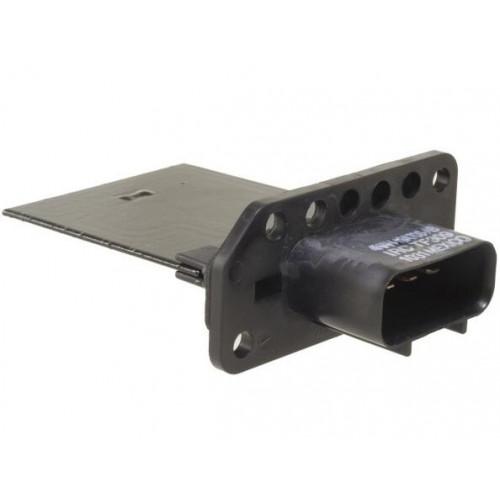 Blower Motor Resistor  27150-5Z000 For CHEVROLET GMC