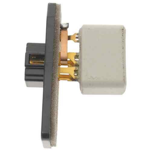 Blower Motor Resistor  JA1194 For DODGE
