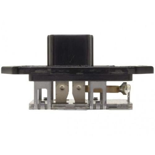 Blower Motor Resistor  5191344AA For JEEP CHRYSLER DODGE